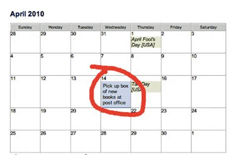 Check My Calendar Greetings From Nowhere Let Me Check My Calendar