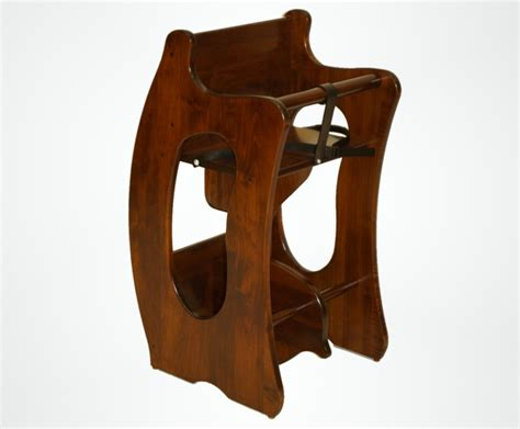 3 in 1 high chair rocking horse desk plans 3 in 1 high chair rocking horse and writing desk for the