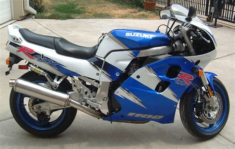 Suzuki Rx 750 Ahl Motorrad Bremsbel 228 Ge Vorne Fa188 F 252 R Suzuki Gsx1300 Rx