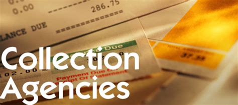 Collections Agency by Personal Finance Helping Yourself How Important Are Collection Agencies To The Creditors