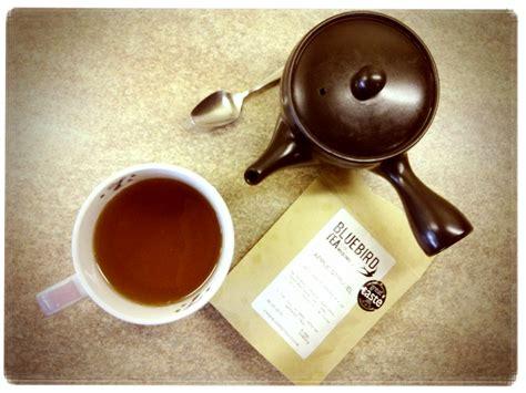 best oolong teas tea in the tub top 5 autumn teas