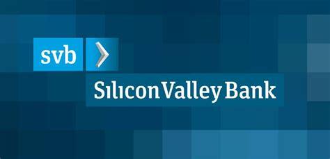 silicon valley bank svb silicon valley bank data support fintech s next