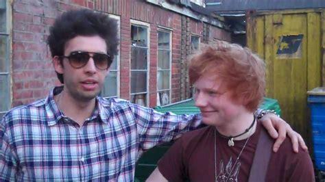 Ed Sheeran Nandos Skank Mp3 Download | exle tour vid 8 quot exle ed sheeran perform the