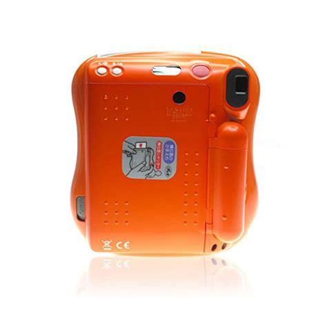 Fujifilm Instax Mini 25 Hallowen by Jual Fujifilm Instax Mini 25 Hallowen Harga Dan Spesifikasi