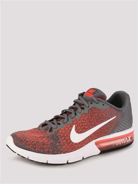 Nike Airmax T90 air max nike t90 price in rs