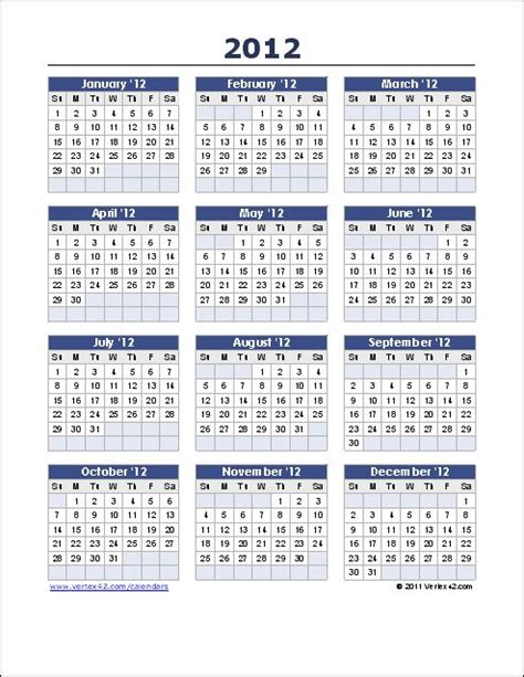 printable calendar i can add events printable calendar i can add events a simple yearly
