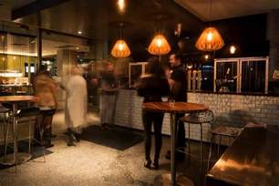 Top Bars In Perth by Bars W Area City Secrets