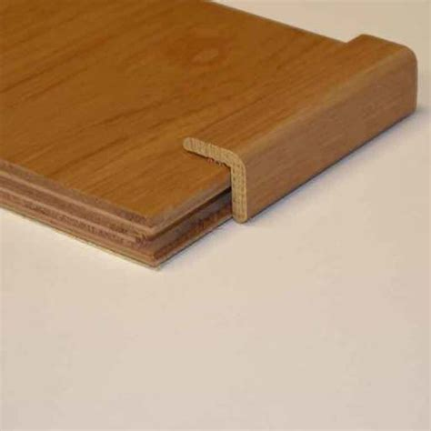 wooden corner beading thresholds edgings flooring accessories flooring centre