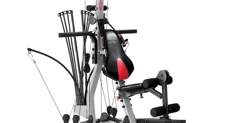 health and fitness den bowflex xtreme 2 se home review