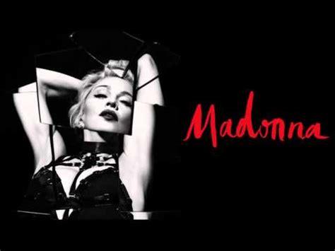 madonna frozen illuminati madonna illuminati official lyric doovi