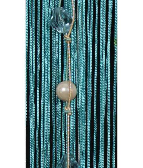 pearl bead curtains string curtains online bangalore curtain menzilperde net