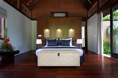 Open Bedroom Design Open Bedroom Design Master Bedroom Bathroom Layouts Open Bathroom Master Bedroom Design