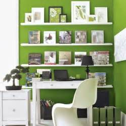decorate office shelves decorating shelves interior design decor blog