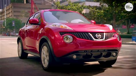 2019 nissan vehicles them goodbye 5 killed in 2019 wcnc