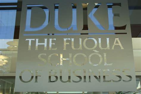 Duke Fuqua Mba Salaries by Duke Fuqua Americas Best Business Schools 2013