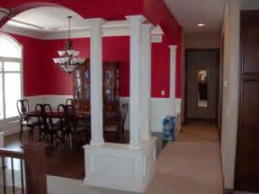 columns for inside the home submited images architecture columns for homes design ideas with classic