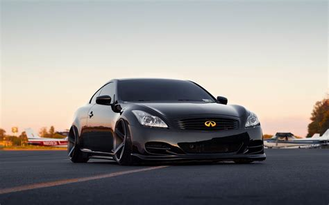 infiniti car wallpaper hd infiniti g37 wallpapers wallpaper cave
