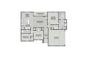 dsld homes floor plans 43433 biscayne drive hammond la 70403 hammond home for sale and real estate