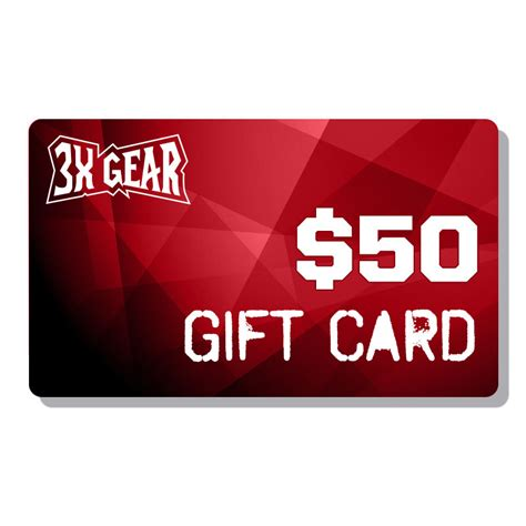 50 Dollar Apple Gift Card - 50 gift card pictures to pin on pinterest thepinsta