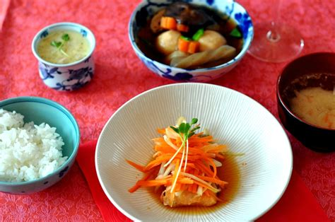 comment cuisiner la bonite saumon namban zuk 233 et initiation 224 la cuisine japonaise