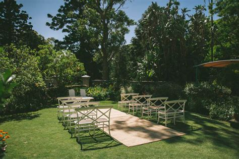 Citibank Palm Gardens by Garden Wedding Venues South Australia Fasci Garden