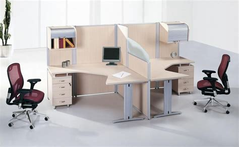 two person desk diy wonderful concept of 2 person desks for home homesfeed
