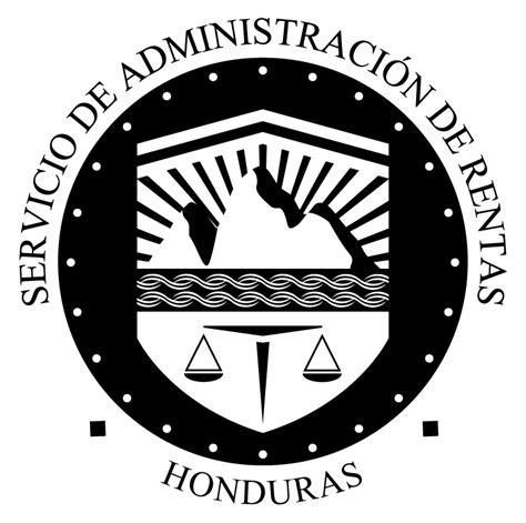 Calendario Tributario 2017 Honduras Sar Logo White Sar