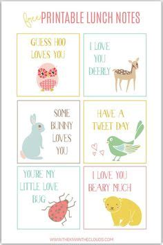 crafts for archives the lunchbox make your kid s day free printable lunch box notes from two turtles paperie it s me debcb