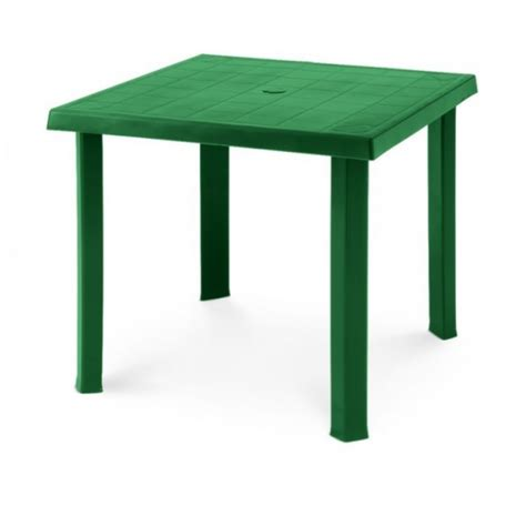 tavoli per terrazzo tavoli da giardino in plastica da esterno economici e
