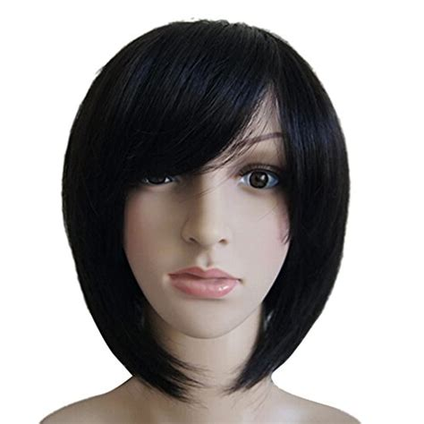 human hair wigs for women over 50 human hair wigs for women over 50 hairstylegalleries com