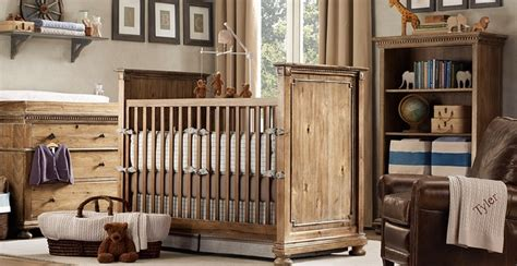 rustic baby room rustic nursery baby stuff cribs rustic nursery and rustic