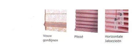 jaloezie op maat antwerpen raamdecoratie mechelen msnoel