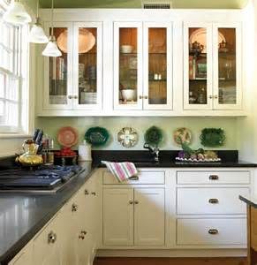 period kitchen cabinets pictures of kitchens in colonial style homes house furniture