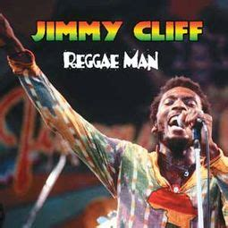 Cd Jimmy Cliff The Power And The jimmy cliff reggae cd 2005 sony special product