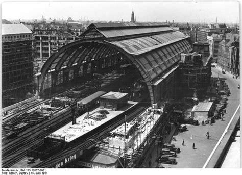 deutsche bank hermannplatz 49 besten berlin alexanderplatz bilder auf