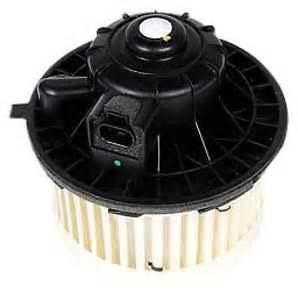 silverado blower motor resistor in stock replacement