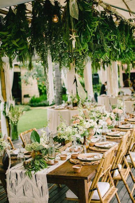 Bohemian wedding decor   Boho Weddings in 2019   Bohemian