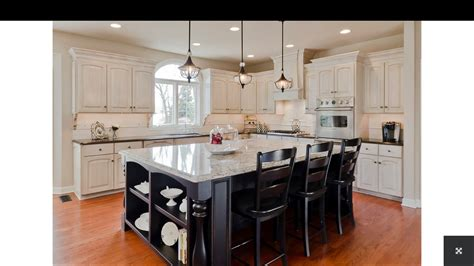 find a kitchen designer certified imperial style home