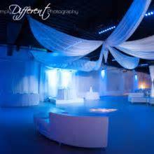 Heaven Event Venue   Venue   Orlando, FL   WeddingWire