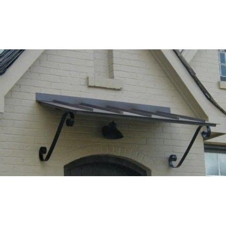protection from the elements haggetts aluminum 50 best copper awnings images on pinterest