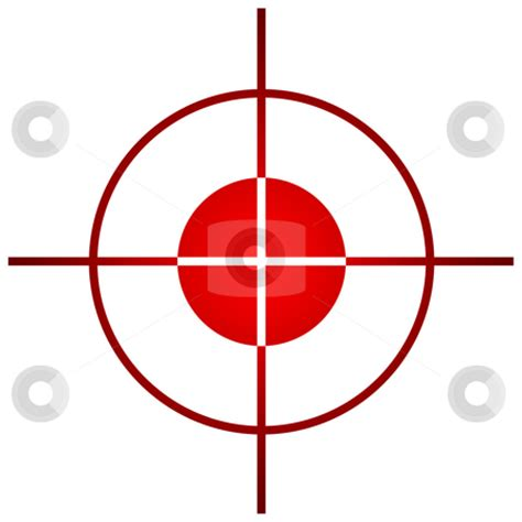 printable sniper head targets sniper target pictures to pin on pinterest pinsdaddy