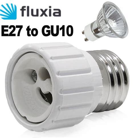Light Bulb Socket Types by L Socket Light Bulb Converter All Types E27 Edison