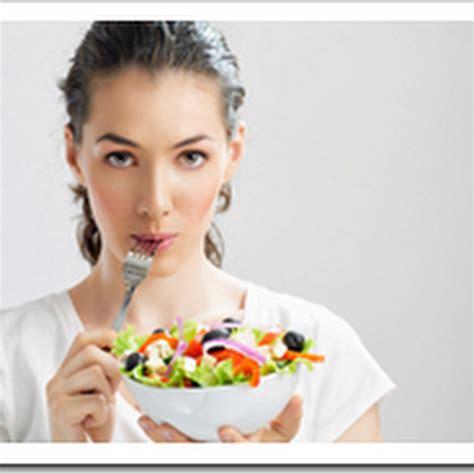 detik kesehatan detik kesehatan