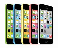 Image result for iPhone 5C New. Size: 193 x 160. Source: www.designbolts.com