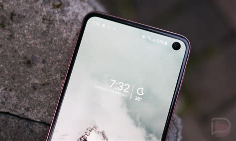 Samsung Galaxy S10 Deals Verizon by Samsung S 550 Trade In Galaxy S10 Deal Is Still Live Plus Bogo At T And Verizon Droid