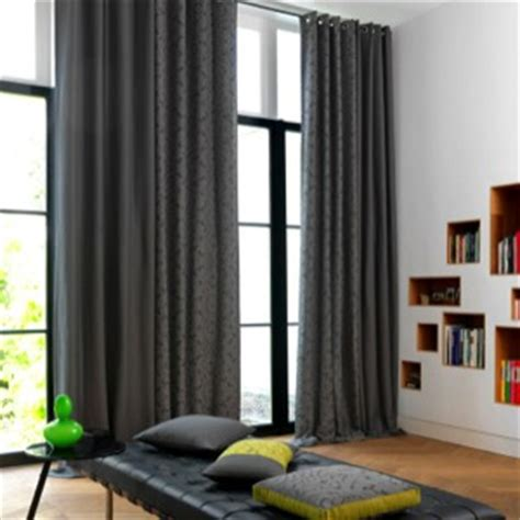 window curtains singapore curtains blackout curtains draperies residential