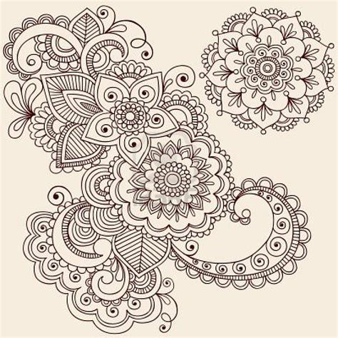 lotus flower tattoo designs free lotus flower designs ideas pictures