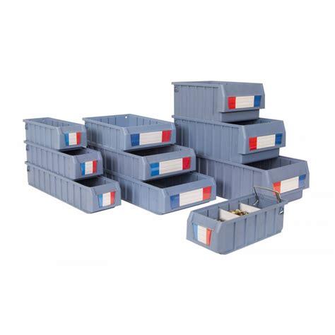 Shelf Storage Solutions shelf trays from superior storage solutions uk