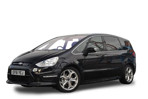 mpv car ford s max mpv 2006 2014 review carbuyer