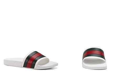 Sale Gucci 3in1 Ln6118 gucci sandals bloomingdale s